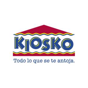 logo-kiosko